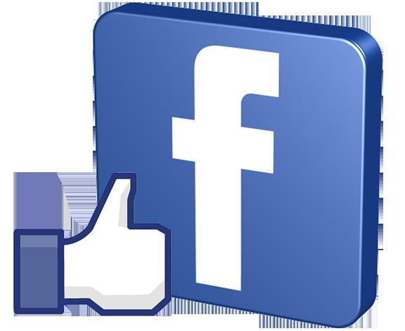 möjligheter med sociala medier - Facebook för företag