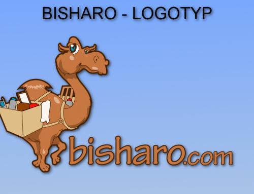 Bisharo